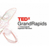 Karisa Wilson at TEDxGrandRapids